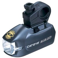 Велофонарь CatEye HL-500-II (MICRO HALOGEN) Б/У, Япония