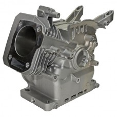 Блок цилиндра двигателя HONDA GX200