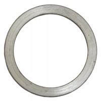 Кольцо-переходник для алмазного круга 22.2х1.5х20.0 мм