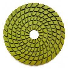 Гибкие полировальные круги