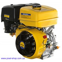 Двигатель GX390 (аналог)