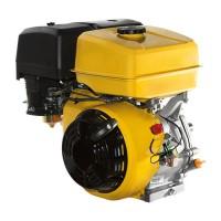 Двигатель GX270 (аналог)