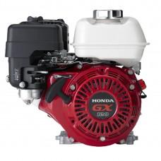 Двигатель HONDA GX120 SG 24 SD