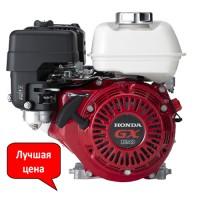 Двигатель HONDA GX120 UT2 SX 4 OH