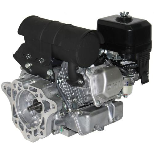 Двигатель HONDA GX120 RT2 KR S5 SD (для виброног)