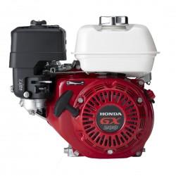 Двигатель HONDA GX200 UT2 SX 4 OH
