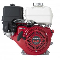 Двигатель HONDA GX270 UT2 SX Q4 OH