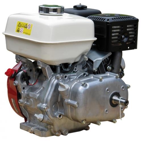 Двигатель HONDA GX270 UT2 RH Q5 OH с редуктором