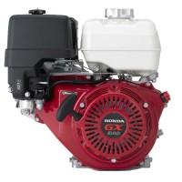 Двигатель HONDA GX340UT2 SX Q4 OH