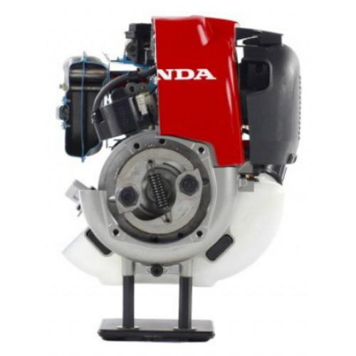 Двигатель HONDA GX35 NT ST 4 OH