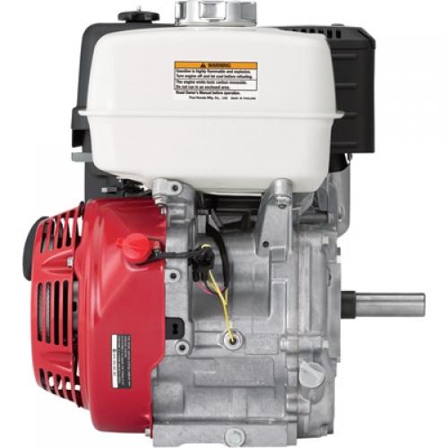 Двигатель HONDA GX390 UT2 SM D3 OH