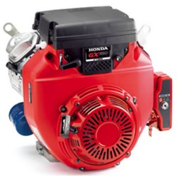 Двигатель HONDA GX620