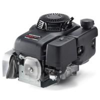 Двигатель HONDA GXV340
