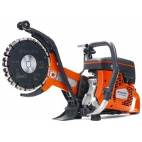 Бензиновый резчик Husqvarna K 760 Cut-n-Break