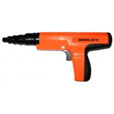 Пистолет монтажный поршневой ARMIR 301E (для забивания дюбель-гвоздей)
