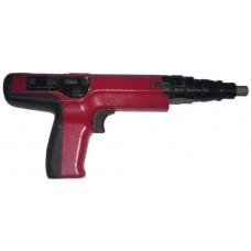 Пистолет монтажный поршневой ARMIR P301 (для забивания дюбель-гвоздей)
