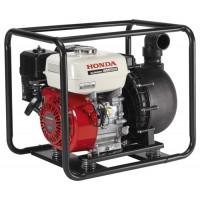 Мотопомпа HONDA WMP20 X1