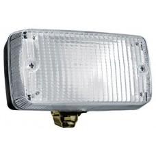 Прожектор (фонарь) LR-LA1 для бензотехники