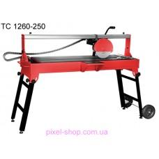 Плиткорез STARK ТС 1260-250