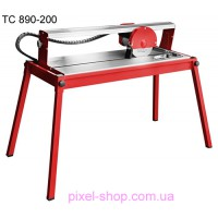 Плиткорез STARK ТС 890-200