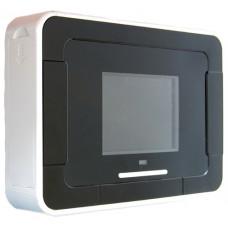 Видеоглазок дверной с монитором DPV-1S