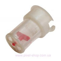 Фильтр топливный горловины бака GX160, GX200