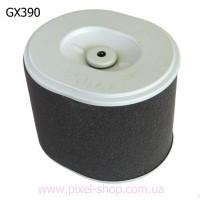 Фильтр воздушный двигателя HONDA GX390