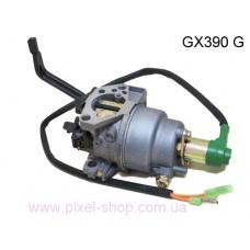 Карбюратор для двигателя GX390 бензогенератора