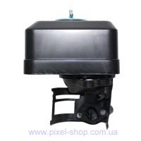 Корпус воздуховода двигателя GX160, GX200