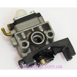 Карбюратор двигателя HONDA GX35