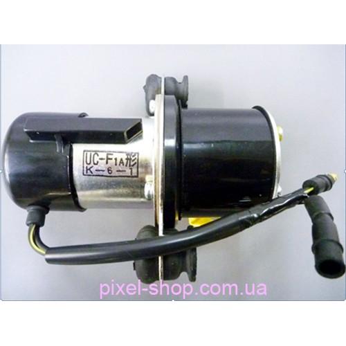 Бензонасос электрический для двигателя HONDA GX610, GX620, GX630, GX690