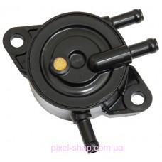 Бензонасос вакуумный для двигателя HONDA GX610, GX620