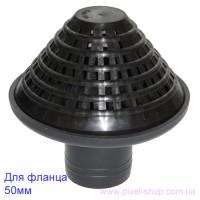 """Фильтр для мотопомпы 80мм (3.2"""")"""
