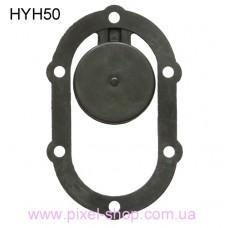 Клапан обратный для мотопомпы HYUNDAI HYH 50