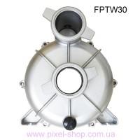 Корпус мотопомпы FORTE FPTW30