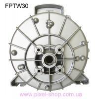 Крышка мотопомпы FORTE FPTW30