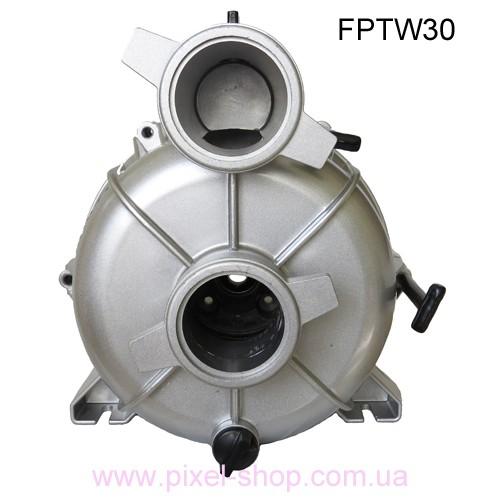 Помпа в сборе FORTE FPTW30 (полная комплектация)