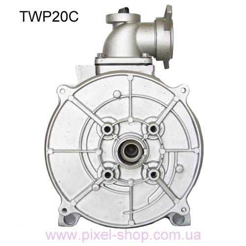 Помпа в сборе TIGER TWP20C (полная комплектация)