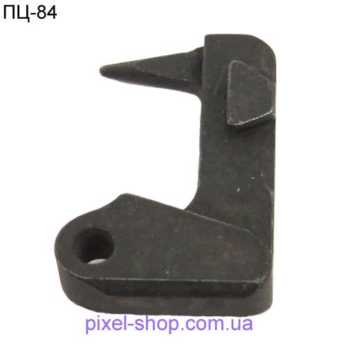 Курок пистолета монтажного ПЦ-84 (№ 29)