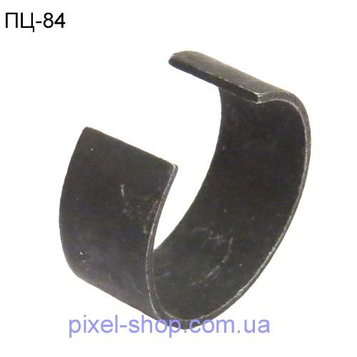 Стопорное кольцо пистолета монтажного ПЦ-84 (№ 8)