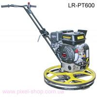 Затирочная машина LAND ROADER LR-PT600